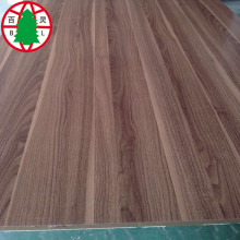 New Fashion Design for Laminated MDF,Melamine Laminated MDF,Fire Resistance Laminated MDF Manufacturers and Suppliers in China Melamine Laminated MDF Board export to Lebanon Importers