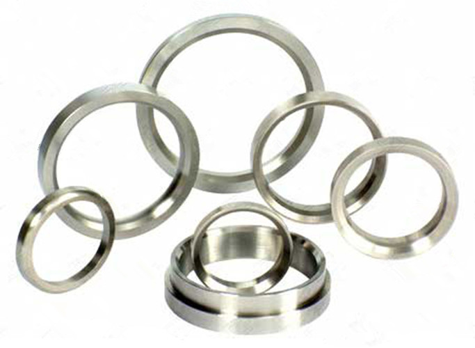 MAN L50MC Marine Engine Valve Seat