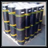 SBS modified bituminous asphalt waterproof roof membrane