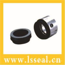 China Golden Supplier Cartridge Gleitringdichtung HF58U / 58B für Pumpen