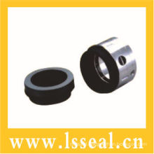 China Golden Supplier cartridge mechanical seal HF58U/58B for pumps