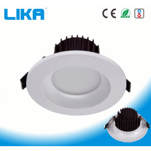 5W Home And Ceiling SMD Led Down Light
