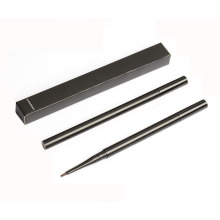 Private Label Wholesale Thick 3 IN 1 Brow Pencil Hot Selling Long Lasting Custom Logo Brows Drawing Pencil