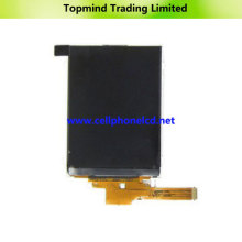 LCD Display for Sony Ericsson Xperia X10 Mini PRO U20I
