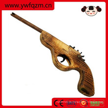 Spielzeug Militärgewehr, Spielzeugpistole M16, Spielzeugpistolen
