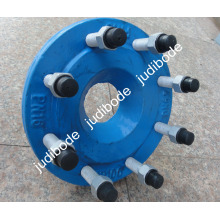 Studed Reducer Flange