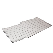 non toxic self adhesive waterproof outdoor decking custom shape and size non-slip  sheet boat  flooring carpet eva decking sheet