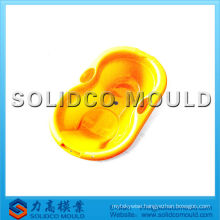 plastic injection mould for bathtub