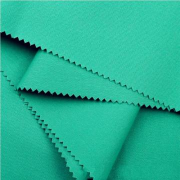 315gsm 100% Cotton Flame Retardant Fabric Welding Used