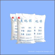 99% Zinc Oxide