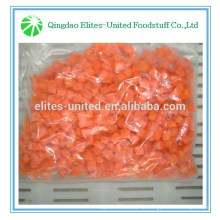 Wholesale Price Fresh Carrots/Fresh Carrot Sliced/Fresh Carrot Diced