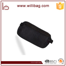 Promotional Customized Belt Bag Traveling Storage Zipper Waist Bag