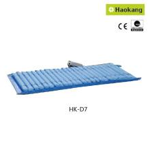 Colchão de ar com lâminas (HK-D7)