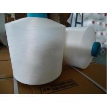 150 Denier Polyester Filament DTY Garn