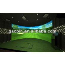 GP1515 Günstige Gute Qualität Bildschirm Golf