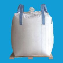 Grand sac PP Sacs Jumbo 500kg 600kg 1000kg