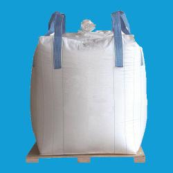 PP Big bag Jumbo bags 500kg 600kg 1000kg