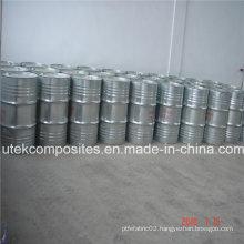 TM199 Appropriate Viscosity Isophthalic Polyester Resin