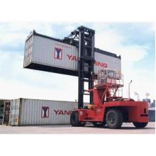 Dalian Container Gabelstapler 45tons (FD450BZ5)