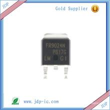 Irfr9024ntrpbf P-Channel -55V/-11A Chip Mosfet To252 Transistor Fr9024n