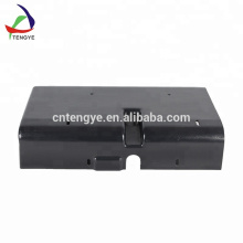 China manufacturer OEM silkscreen ABS plastic body ATV parts,atv plastic parts