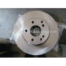 Car Brake Disc Rotor