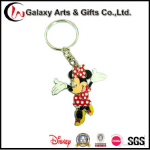Wholesale Custom Keychains/Metal Keychain