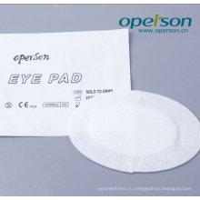 Адгезивная прокладка для глаз с Ce Approved