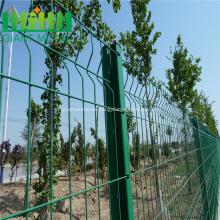 Exterior Garden Fence Outdoor Frame fence
