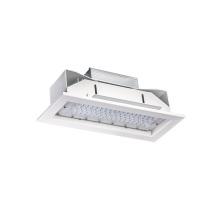 IP66 50W LED Canopy Light With CE LM-80