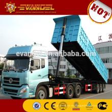 howo 10x6 camión volquete DONGFENG marca camión camión volquete diesel para la venta