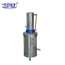 Laboratory Distilled Water Machine Price