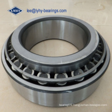 Matched Tapered Roller Bearing Arranged Back-to-Back (32044T165X/dB11C170)