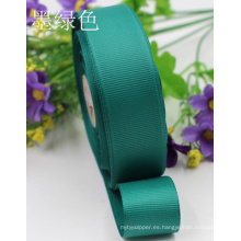 Grosgrai Ribbon 7087