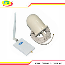 Mobile 1700MHz Aws 3G 4G Network Signal Booster for Home