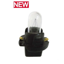 Auto Light Dashboard Lamps
