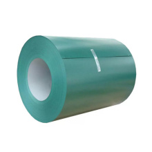 Quality Pre-Painted Steel Coil