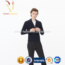 Top 10 Cashmere Cardigan V Neck Sweaters for Men Full Sleeve