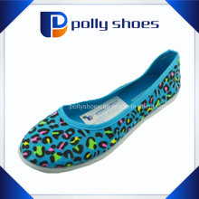Shoe Offer Women Shoes Flat China Shoe Sport