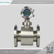 wholesale fuel flow meter for cars