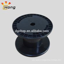 пластиковые бобины для медного провода din200