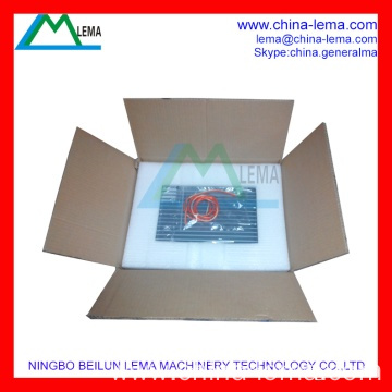 Best Signal Communication Repeater Box Casting