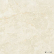 High uv marble sheet for Furniture surface