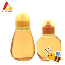 Raw Chaste Bee Honig Vorteile