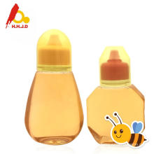 Raw Chaste Bee Honey Benefits