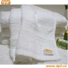 Sacos de farinha, toalhas de grau comercial