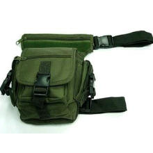 Military Tactical Pack Pouch / Army ACU Backpack For Storin