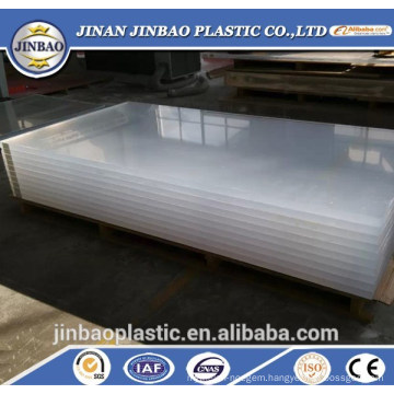 unbreakable ultra thin plastic sheets