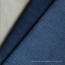 100% Baumwoll-Denim-Stoff mit Stretch