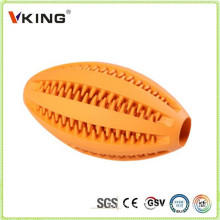 Cheap China Wholesales Pet Toy on Sale